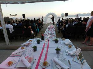 wedding-beach-cannes
